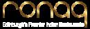 Ronaq New Waverley Reservation
